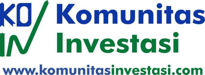 Komunitas Investasi Indonesia